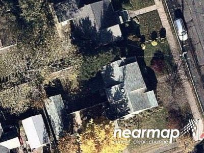 Foreclosure Property in Fair Lawn, NJ 07410 - 17th St