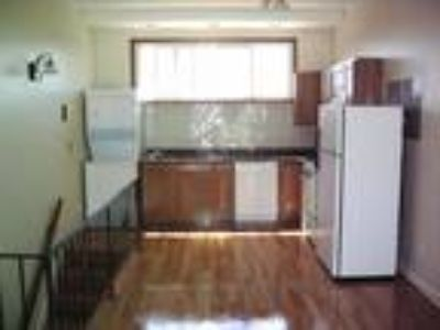 UNBELIEVABLE Two BR Apartment with a Beautiful Kitchen and more!