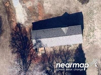 Foreclosure Property in Graham, NC 27253 - Cheeks Ln