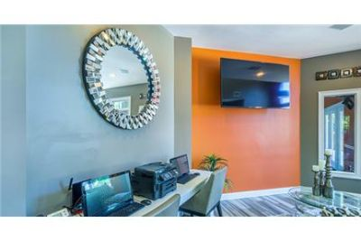 in Charlotte, NC offer 1, 2, and 3 bedroom apartments for rent. Pet OK!