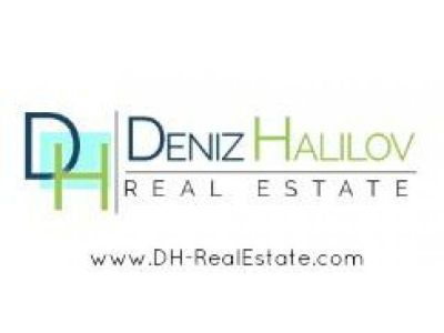 Are You Looking for a Realtor to Buy a House or Sell Your Home?