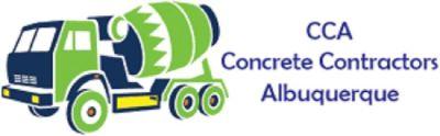 Concrete Contractors Albuquerque