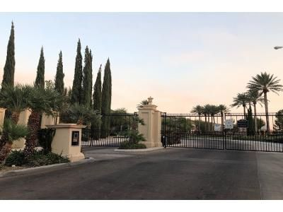 4 Bed 4.5 Bath Preforeclosure Property in Henderson, NV 89052 - Cantura Mills Rd