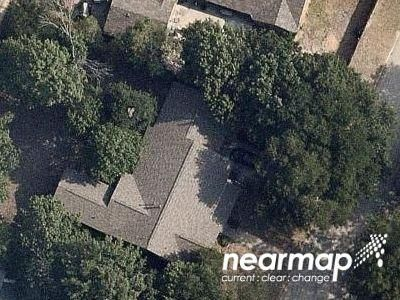 Preforeclosure Property in Temple, TX 76501 - N 8th St