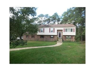 3 Bed 2 Bath Foreclosure Property in Atco, NJ 08004 - Ashford Ter