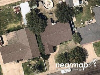 Preforeclosure Property in Odessa, TX 79763 - W 25th St