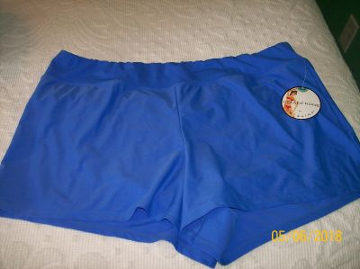 """""""NWT"""" Catalina Swimsuit Bottoms"""