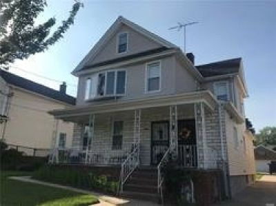 ID#: 1316612  Newly Renovated 3 Br Apt In Whitestone For Rent