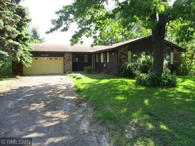 3 Bed 2 Bath Foreclosure Property in Minneapolis, MN 55437 - Pebblebrook Dr