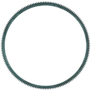 Sell New Standard Flywheel Ring Gear FRG-164N motorcycle in Largo, Florida, United States, for US $17.99