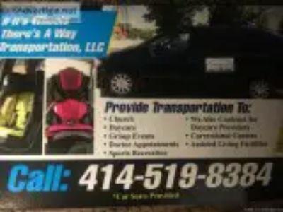 Affordable Transportation