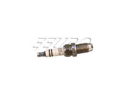 Purchase NEW Bosch Spark Plug 7402 BMW OE 12129063428 motorcycle in Windsor, Connecticut, US, for US $6.50