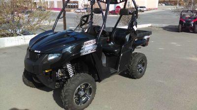 2015 Arctic Cat Prowler 700 XT EPS Utility SxS Utility Vehicles Butte, MT