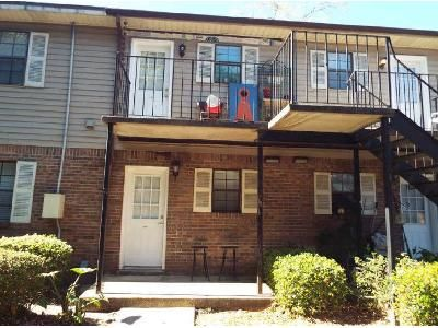 2 Bed 2 Bath Foreclosure Property in Pensacola, FL 32504 - Langley Ave