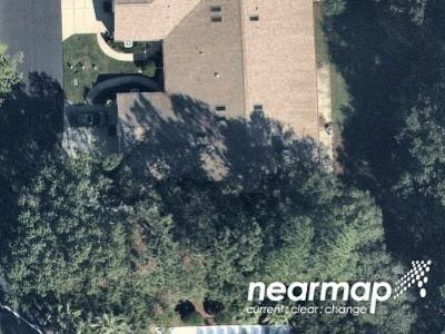 Preforeclosure Property in Palm Harbor, FL 34685 - Connery Ct