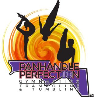 Now Enrolling for Gymnastics Classes at Panhandle Perfection!