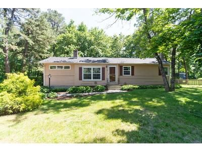 3 Bed 1 Bath Foreclosure Property in Medway, MA 02053 - Oakview Cir