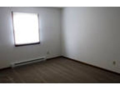 Apartment for rent in Hagerstown.
