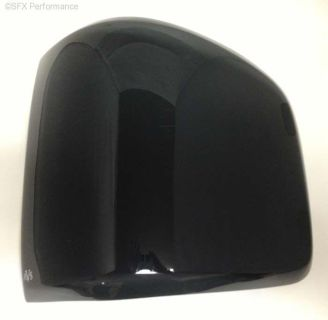 Sell AVS Auto Ventshade Tail Shades Taillight Covers 33617 Solid Blackouts Smoke Kit motorcycle in Arlington, Texas, US, for US $59.91