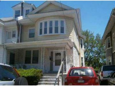4 Bed 1 Bath Foreclosure Property in Lansdowne, PA 19050 - N Maple Ave