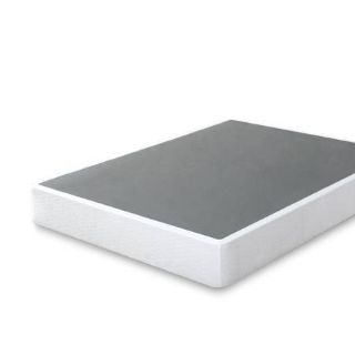 King 9 Inch Smart Boxspring