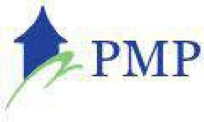 Professional Home Watch- PMP HOMES (RI)