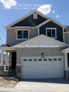 3 bedroom in Herriman
