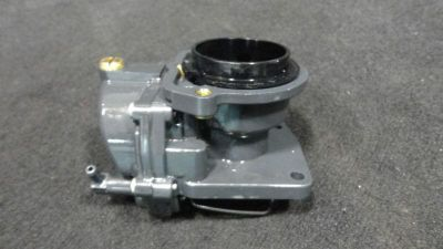 Purchase LOWER CARBURETOR ASSY #439188 JOHNSON/EVINRUDE 1997-2001 200-250HP #1 (507 motorcycle in Gulfport, Mississippi, US, for US $103.98