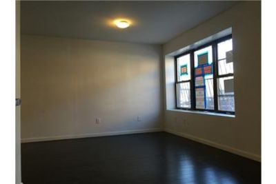 Crown Heights / Ocean Hill 3bed DUPLEX / Private Yard / HVAC / True 2000sf / washer/dryer