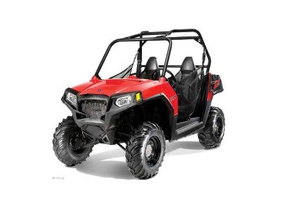 2012 Polaris Ranger RZR 570 Side x Side Utility Vehicles Kansas City, KS