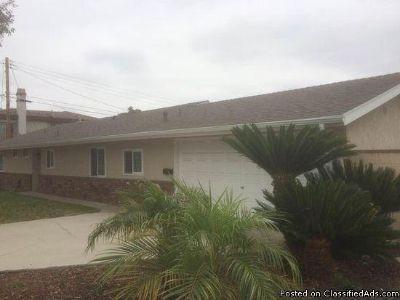9728 E Camino Real Ave, Arcadia, CA 91007