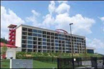 Condo for Sale in Bristol, Tennessee, Ref# 39245