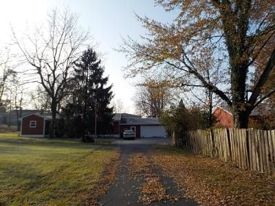 Preforeclosure Property in Middletown, OH 45042 - Fisher Ave