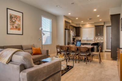$8490 4 single-family home in Alameda County