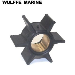 """Purchase Water Pump Impeller Mercury 3.5 ,3.6,4,4.5,7.5, 9.8 Hp .438"""" ID 18-3054 47-89980 motorcycle in Mentor, Ohio, United States, for US $13.95"""