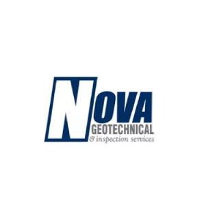 NOVA Geotechnical & Inspection Services