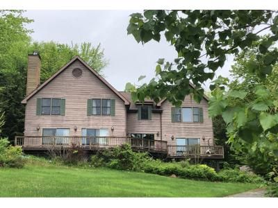 4 Bed 3 Bath Preforeclosure Property in Bolton Landing, NY 12814 - Apple Hill Rd