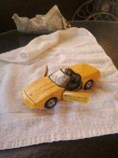 Diecast model cars (Springdell)