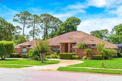 209 Pleasant Valley Drive DAYTONA BEACH Four BR