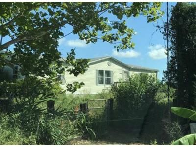 3 Bed 2 Bath Foreclosure Property in Parrish, FL 34219 - Us Highway 301 N
