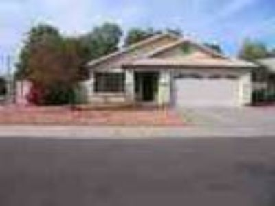 Three BR Two BA Single Family Home With Pool