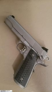 For Sale: TRP 1911 springfield
