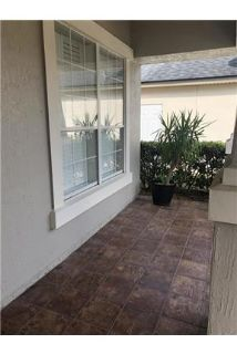 Fleming Island - superb Apartment nearby fine dining