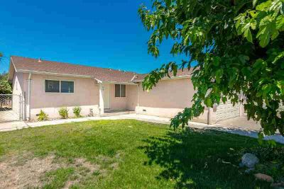 425 Ore Street MANTECA Three BR, Single story home located in 's