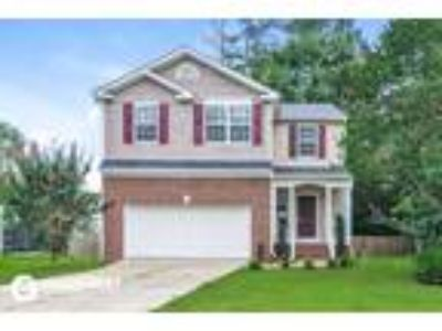 Four BR One BA In Johnston NC 27527