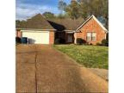 Single Family Detached - Olive Branch, MS