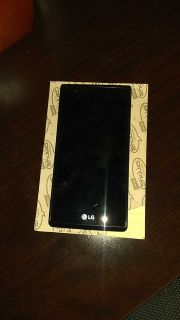 Verizon LG5