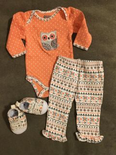 3-6 month Baby Gear