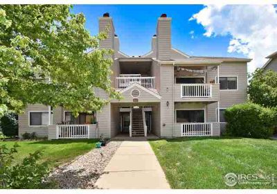 4945 Twin Lakes Rd 42 BOULDER, Must See Twin Lakes Condo!