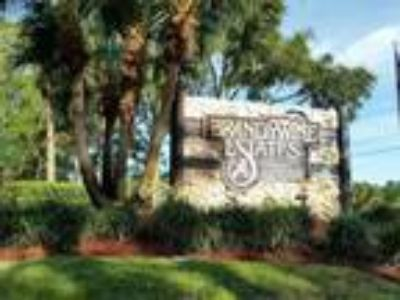 Land for Sale by owner in Melbourne, FL
